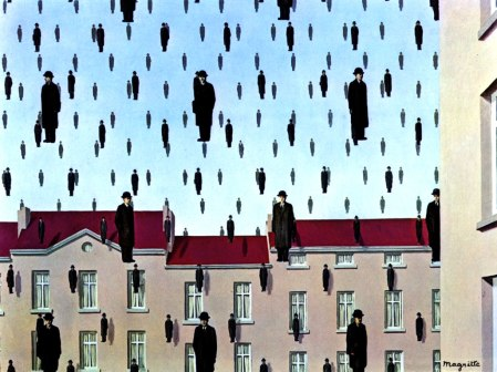 golconda-renc3a9-magritte-1953